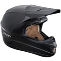 Picture of HELMET THOR FORCE CARBON