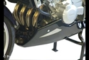 Picture of POWERBRONZE BELLY PAN FZ-6 S2 07